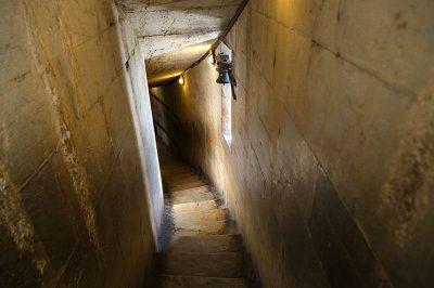 pisa vaftizhanesi merdivenleri 400x266