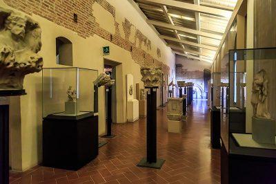 san matteo muzesi bustleri 400x266