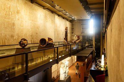 sinopie museum gezisi 400x266