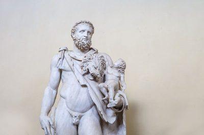 chiaramonti muzesi heykel galerisi 400x266