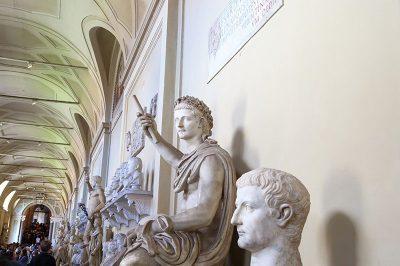 chiaramonti muzesi portre heykelleri 400x266