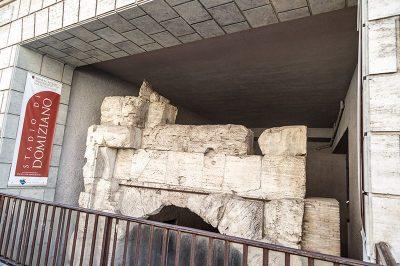 domitian stadyum muzesi roma 400x266