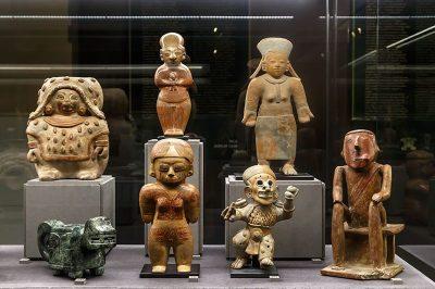 floransa arkeoloji muzesi antik olmek eserleri 400x266