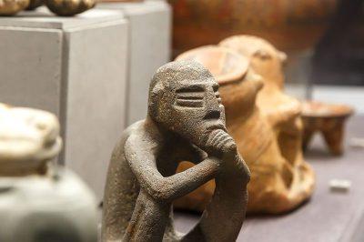 floransa arkeoloji muzesi antik saman karakteri 400x266