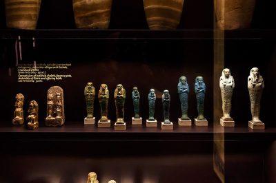 floransa arkeoloji muzesi misir heykelleri 400x266