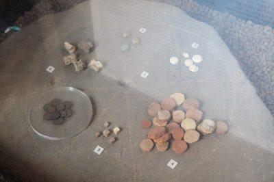 kolezyum kumar taslari 400x266
