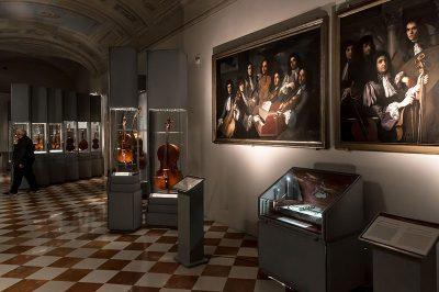 medici muzik aletleri muzesi 400x266