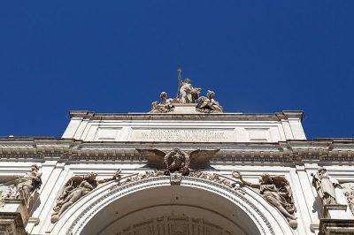 palazzo delle esposizioni roma sarayi 400x266