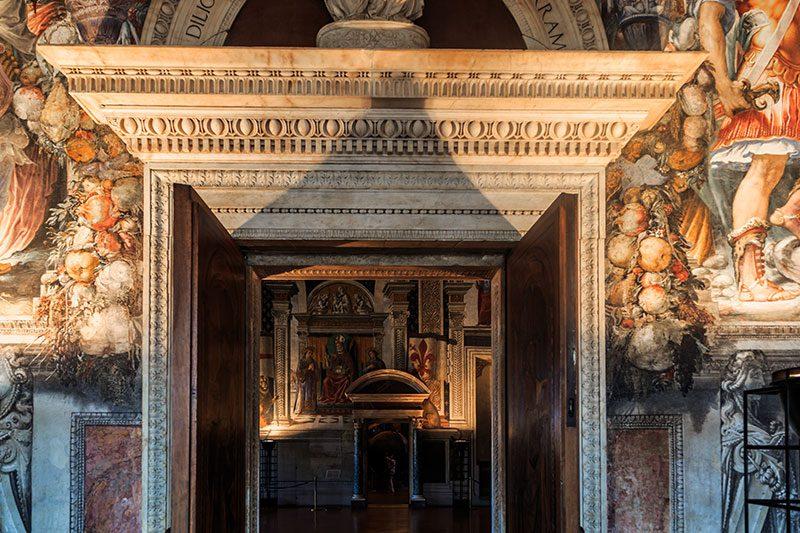 palazzo vecchio oda gecisleri