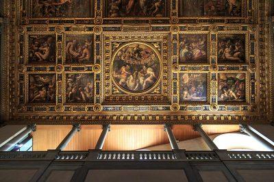 palazzo vecchio tavani 400x266