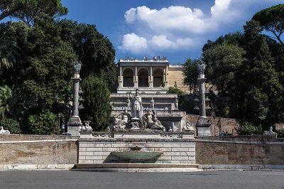 piazza del popolo cesmesi roma gezi 400x266