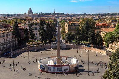 piazza del popolo roma gezisi 400x266