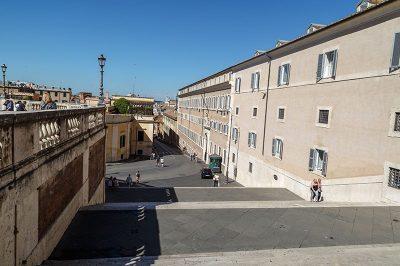 piazza del quirinale roma 400x266