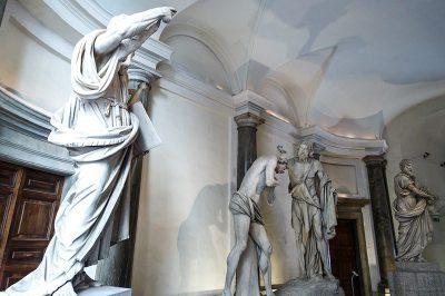 roma muzesi heykeller 400x266