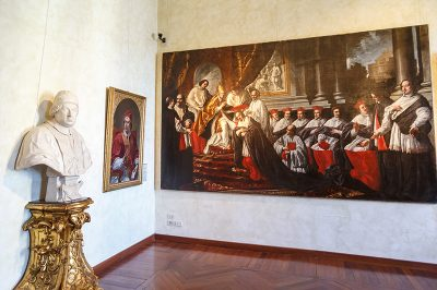 roma muzesi resim heykel 400x266