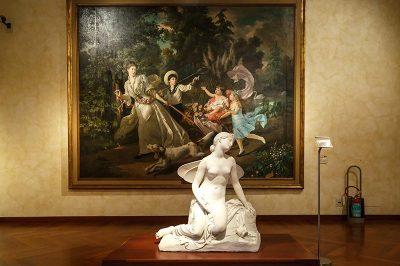 roma muzesi resim tablolari 400x266