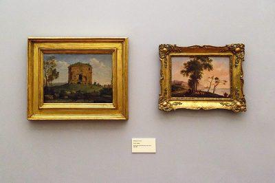 roma muzesi suluboya tablolar 400x266