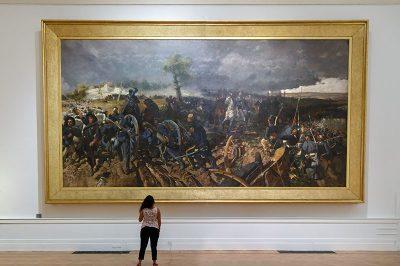 roma ulusal modern sanat galerisi muzesi tablo 400x266