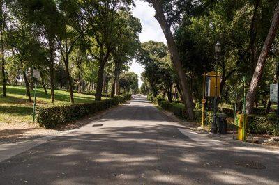 roma villa borghese bahcesi 400x266