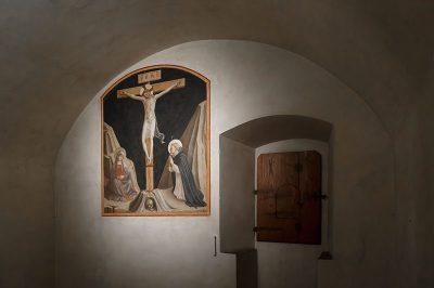 san marco muzesi kesis odalari 400x266