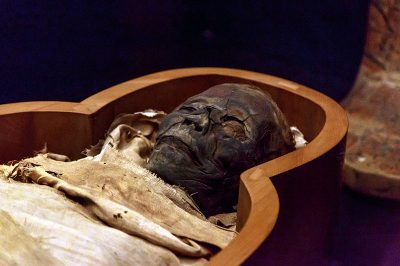 vatikan muzesi mumya sergisi 400x266
