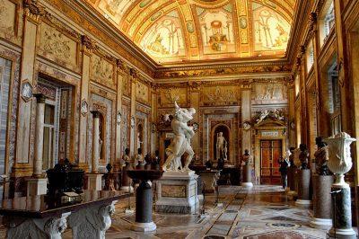 villa galleria borghese fotograf 400x266