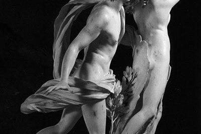 villa galleria borghese heykelleri 400x266