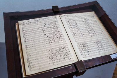 bedrich smetana nota defteri 400x266