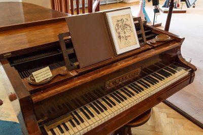 bedrich smetana piyanosu 400x266