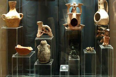 gozo arkeoloji muzesi buluntular 400x266
