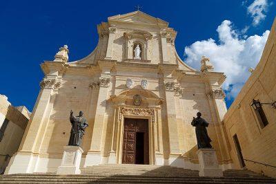 gozo katedrali gezisi 400x266