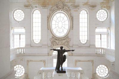 guzel sanatlar ulusal muzesi italya stili 400x266