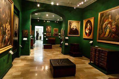 guzel sanatlar ulusal muzesi resimleri 400x266