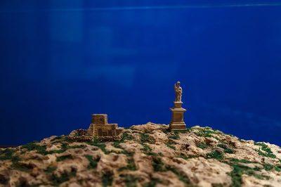 malta dogal tarih muzesi adalar 400x266