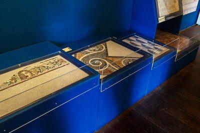 malta domus romana buluntu mozakler 400x266