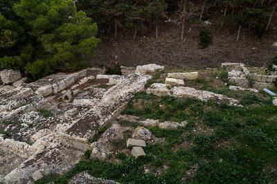 malta domus romana kalintilari 400x266