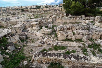 malta domus romana odalari 400x266
