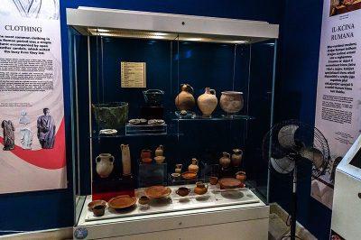 malta domus romana seramik kaplar 400x266