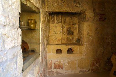 malta gozo folklor muzesi odalari 400x266