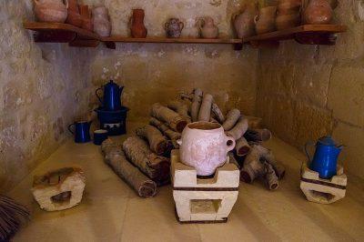 malta gozo folklor muzesi odunlar 400x266