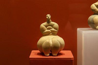 malta gozo ggantija sisman insan figuru 400x266