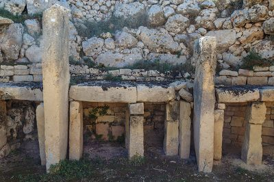 malta gozo ggantija sunak altar 400x266