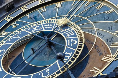 prag astronomik saat gezilecek yerler 400x266