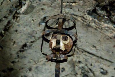 prag kalesi daliborka kulesi kafatasi 400x266