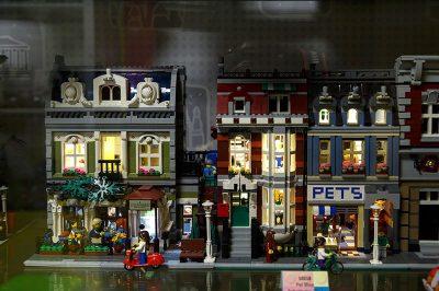 prag lego muzesi evler 400x266