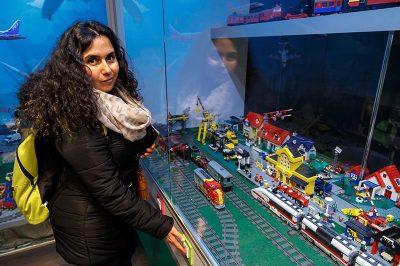 prag lego muzesi interaktif oyunlar 400x266