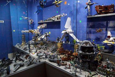 prag lego muzesi odalari 400x266
