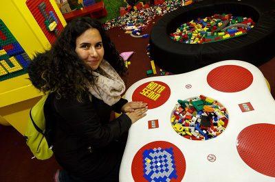 prag lego muzesi oyun odasi rotasenin 400x266
