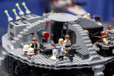prag lego muzesi starwars 400x266