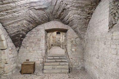 prag old town yeralti turlari 400x266